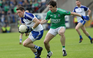 Ulster SFC: Full-match stats analysis: Monaghan 1-20 Fermanagh 1-11