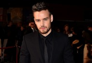 Liam Payne has taken over Instagram - see his story highlights