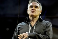 Irate Morrissey lays into non-stop talking Judge Judy