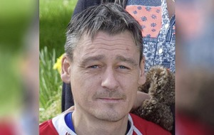 Family thank search teams after body of missing man recovered from River Foyle