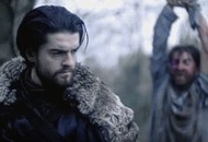Two Belfast men are winning plaudits for their own take on Game of Thrones