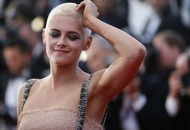 Kristen Stewart 'tripping out' as first directorial effort Come Swim hits Cannes