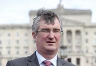 Poll predicts Sinn Féin victory in Fermanagh-South Tyrone