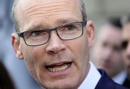Simon Coveney calls for doubling size of regional cities to counter Dublin influence