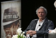 Clint Eastwood hints at return to acting 'someday' in future