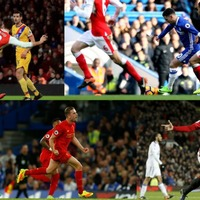 We've ranked Match of the Day's goal of the season shortlist so you're informed before you vote
