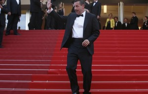 'Formidable actor' Adam Sandler showered with praise for The Meyerowitz Stories