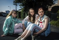100,000 back online petition for Three Girls health worker to be honoured