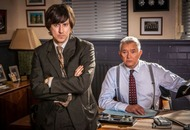 Fans mourn as 'superb' episode brings end of Inspector George Gently ever closer
