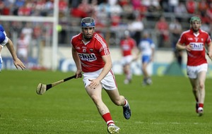Cork stun All-Ireland champions Tipperary in Munster hurling thriller