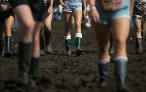 Music festivals poised to allow revellers to test illegal drugs