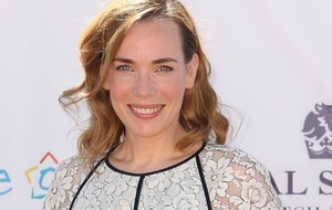 Call The Midwife's Laura Main: 'I'm now single'