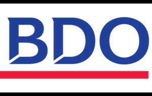 Ever considered a career at BDO Northern Ireland?