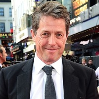 Hugh Grant to play Liberal leader Jeremy Thorpe in new BBC mini-series
