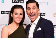 Russell Kane says he would have postponed his wedding for a big gig
