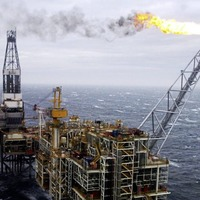 Oil production in the spotlight as OPEC set to meet