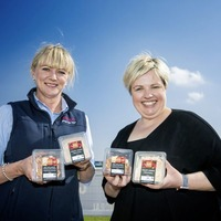 Salad days as Country Kitchen cooks up £750,000 listing with Tesco
