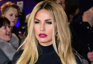 Katie Price's use of N-word on This Morning not investigated by Ofcom