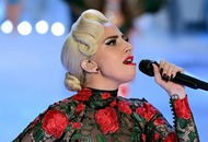 Lady Gaga to be a warrior for people fighting cancer