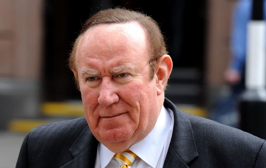 andrew neil - photo #6