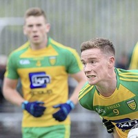 """Antrim ace Matthew Fitzpatrick has """"no trust"""" in GAA's disciplinary system after ban fiasco"""