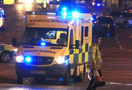 Republic stands by Britain after terrorist attack, says Charlie Flanagan