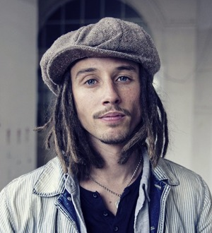 JP Cooper's September Song might just get an airing in Belfast