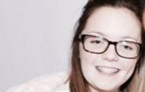 First Manchester bomb victim named: Georgina Callander