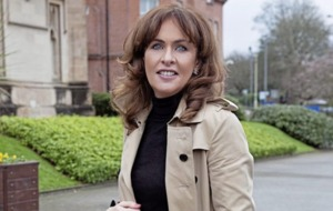 Prof Deirdre Heenan answers 20 questions on health and fitness