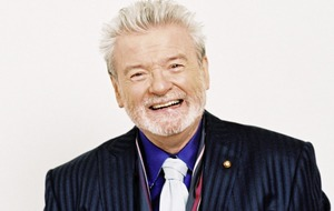 Sir James Galway to play special homecoming concert with Ulster Orchestra