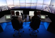 London City Airport is getting a digital air traffic control tower
