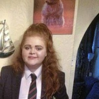 Boy (15) released on bail following sudden death of Caitlin White