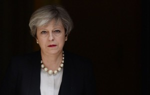 Manchester attack: Everything we know so far, as Theresa May raises terror threat to 'critical'