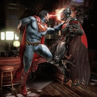 Games: Injustice 2 is one of the best fighting games in years