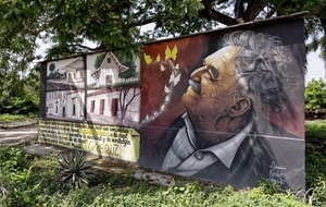 Colombia: In search of Gabo, half a century on from 100 Years Of Solitude