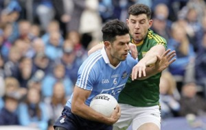 Off The Fence: Mickey Harte taken to task over comments on Dublin-Kerry 'classic'