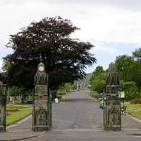 Plans for Belfast City Cemetery memorial to be unveiled