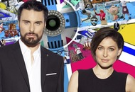 It's back: Big Brother's return date has been confirmed!