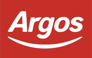 Thief who loaded wheelie bins full of Argos rugs is jailed for six months