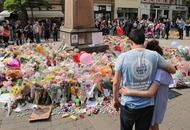 Manchester bomb: 'Signficant arrests and very important items seized'