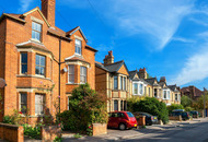 5 tips for better kerb appeal