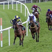 Nanabad can come good in Tipperary trip