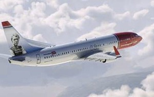 Another chance to bag a bargain with Norwegian from Belfast International Airport