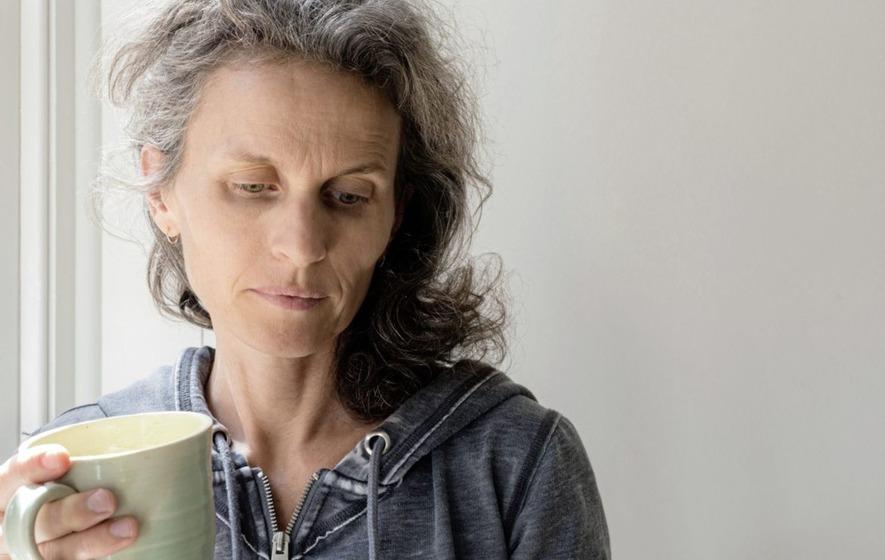 menopause symptoms pdf