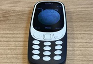 Should you switch to a retro phone now the Nokia 3310 is back?