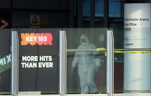 Why is the Manchester attack intelligence leak significant? And what is being done about it?