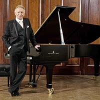 Phil Coulter back in Derry for launch of Ryan McBride Foundation
