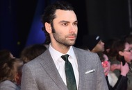 My Poldark accent is not always on point, admits Aidan Turner