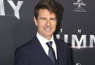 UK premiere of The Mummy cancelled after Manchester attack