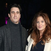 MIC's Binky and JP to launch their own show about become parents